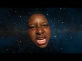 Yeah Boy - Shooting Stars