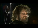 Bachman-Turner Overdrive ~ Hey You ~ 1975