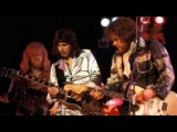 BACHMAN TURNER OVERDRIVE- BLUE MOANIN'