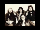 Bachman-Turner Overdrive - Blue Collar