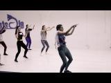 Dancehall Tanya Tanka &amp Olga Melnikova Sak Noel Salvi feat. Sean PaulTrumpets