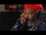 George Clinton &amp the P-Funk All-Stars - Full Concert - 072399 - Rome, NY (OFFICIAL)