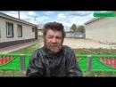 Бегущий в лабиринте 2 Испытание огнём 2015 Русский трейлер