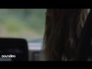 Deep Sound Effect ft. Cosmic Love - The Moment We Share (Original Mix)(Video Edit) 2017