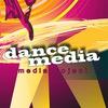 DanceMedia Info Фото и Видео с танцевальных меро