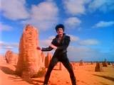2 Unlimited - The Magic Friend HD клип 2unlimited 2 анлимитед 2унлимитед унлимитед песня группа евродэнс