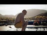 LaBrassBanda feat. Stephan Remmler - Keine Sterne in Athen (Videoclip)