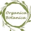 Organica-Botanica