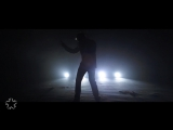 Дмитрий Гулев and Ra Man ft. Andi Vax - Новое рождение