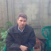 Александр Шмалько
