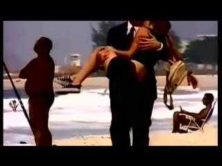 My Lover's Gone (O Clone - Tema de Mel).mp4