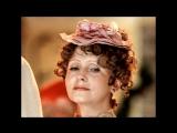 Ах, водевиль, водевиль - Ах, водевиль, водевиль, поет Людмила Ларина 1979