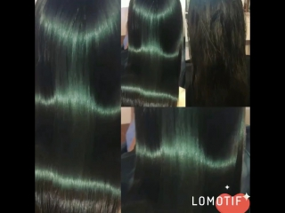 keratin_botox_evgeniyaadusheva+7978-120-58-51 Кератиновое выпрямление волос 💝