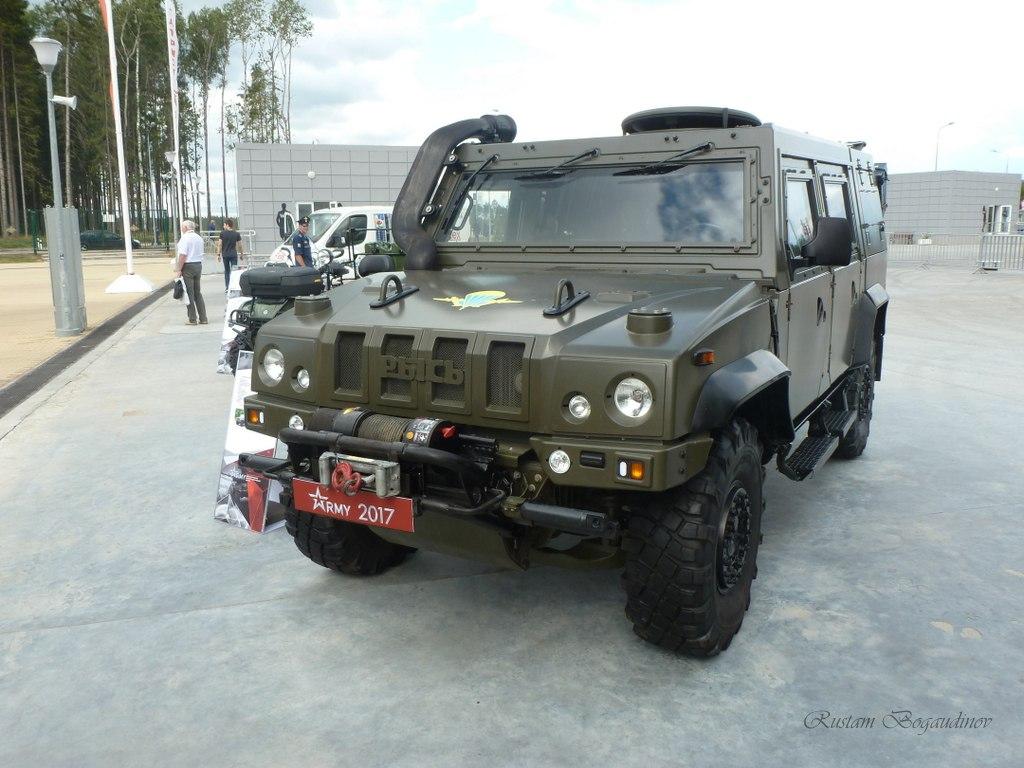Armija-Nemzetközi haditechnikai fórum és kiállítás - Page 3 ACfKnbFFG9U