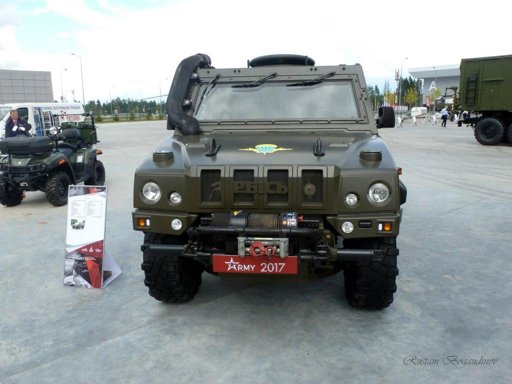 Armija-Nemzetközi haditechnikai fórum és kiállítás - Page 3 Vth1yX-_Czg