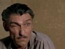 А человек играет на трубе (1970) [ Советское кино, Кинолюкс ]