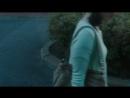 [CawaiiMonster][eXtraTranz]CRISIS 04[Hardsub][720p]
