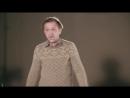 ПРОКЛЯТИЕ- монолог актёра (Жора Крыжовников)