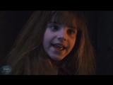 Гарри Поттер в универе | Переозвучка