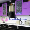 ArteMebel.com