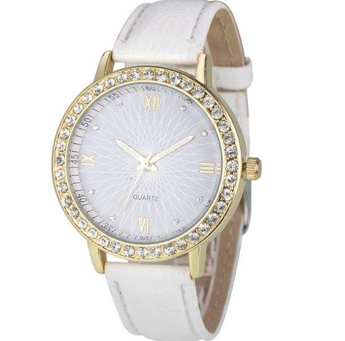 Часы за 158 - 180