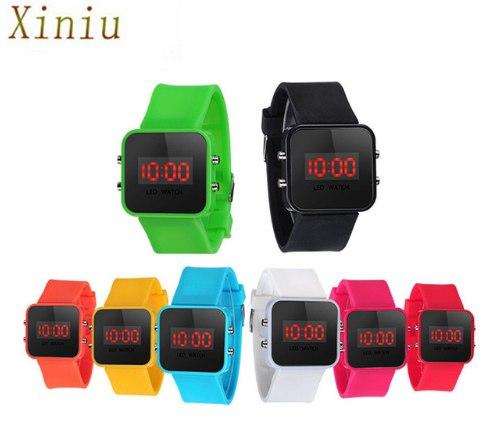Часы за 139 - 150