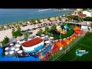 Γυρίσματα στην Ελλάδα - Καβάλα-Θάσος - Kavala-Thassos - Web Exclusive - HD