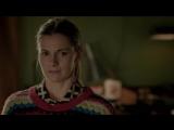 Шерлок и Молли - Ппародия на фильм 50 оттенков серого