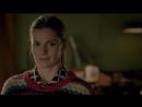 """Шерлок и Молли -  Ппародия на фильм """"50 оттенков серого"""""""