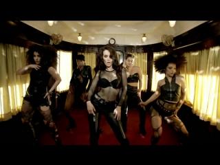 Natalia Oreiro ft. Ruben Rada — Corazon Valiente