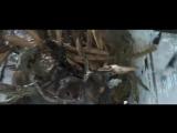 HERCULES - Official Trailer (2014) [HD] Dwayne Johnson