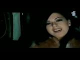 Princessa - Anyone but you ( official video ) ( 1996 )