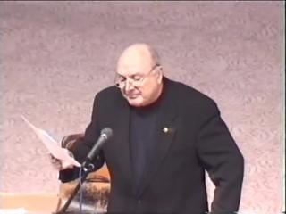 Михаил Жванецкий - Баба Яга
