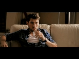 Xonia - Remember (2012) HD_1080p