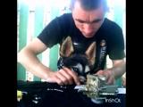 Сборка карбюратор К62в-к65в.