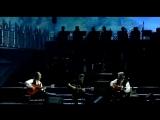 Paco De Lucia, Al Di Meola and John McLaughlin - Mediterranian Sun Dance
