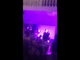 Весілля Сяні
