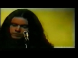 Ulver - Vargnatt (Live) (Better Quality)