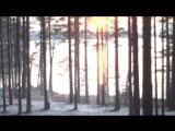 Глюколавка. Снег. Systo_2017