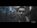 Ирина Дубцова  Леонид Руденко -  Москва - Нева     1080p