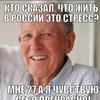 id344643333