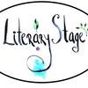 Literary Stage   літстейдж