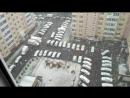 Зима Близко Москва 10.05.2017