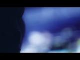D1N и Melkiy SL - Не отпускай меня