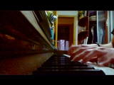 Beggin you-Madcon piano cover