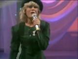 PERNILLA WAHLGREN - Stuck Together (1987)