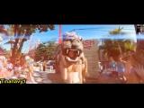 C-Block - So Strung Out (Remix)_T