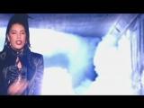 La Bouche - Sweet Dreams HD