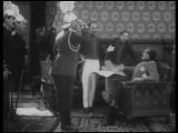 Долой немецкое иго! (1914) фильм