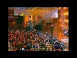 Григорий Лепс «МУЗ ТВ»: 20 часов в прямом эфире  20 11 2016